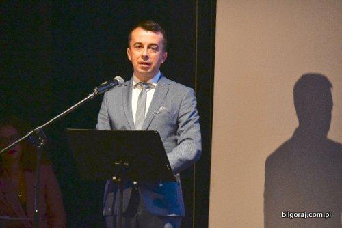 konferencja_antypzremocowa__3_.JPG