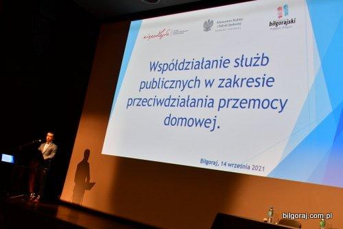 konferencja_antypzremocowa__4_.JPG