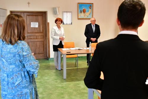 nowy_kierownik_oswiaty__1_.JPG