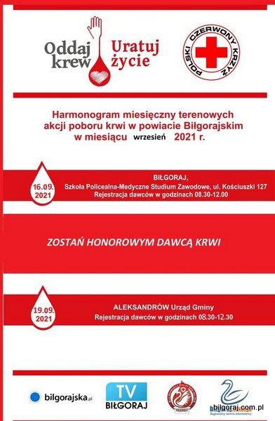 terenowe_akcje_poboru_krwi_wrzesien.jpg