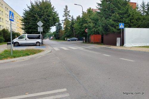 ulica_nadstawna_bilgoraj.jpg