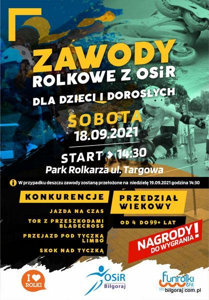 zawody_rolkowe_osir_plakat.jpg