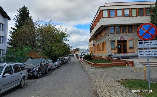 droga_szkola_muzyczna_bilgoraj.jpg