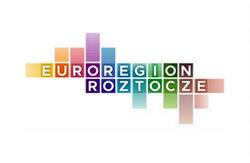 euroregion_roztocze_logo.jpg