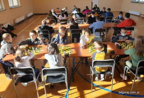 szachy_zawody.jpg