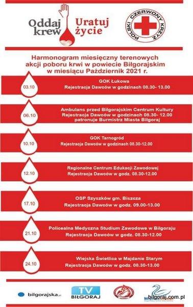 terenowe_akcje_poboru_krwi_pazdziernik.jpg