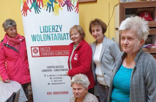 wolontariat_caritas.jpg