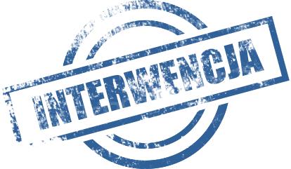 interwencja.png
