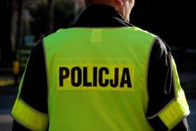 policja_bilgoraj__2_.jpg