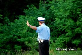 policja_bilgoraj__4_.JPG