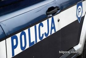 policja_bilgoraj__7_.jpg
