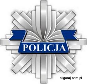 policja_bilgoraj__8_.jpg