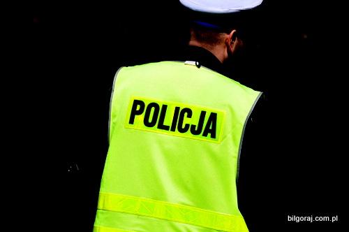 policja_bilgoraj_interwencja.JPG